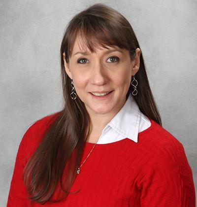 Image of Karri Steckler