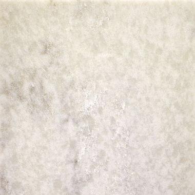 Optional Quartz Countertop - Marble Mist