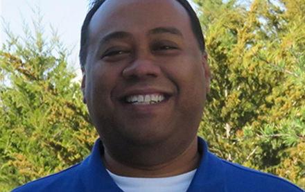 Image for Epsilon Phi/Central Missouri alumnus named to NACA® board of directors