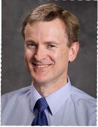 Ronald A. Bennett, MD