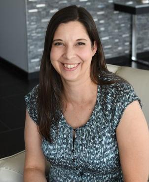 Image of Kristy Galitz