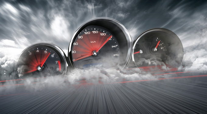 Image for Don't Go Chasing Page Speed Numbers