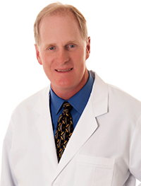 Nicholas Hollenkamp, MD