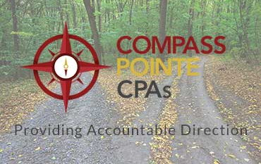 Image for Sherman & Armbruster Becomes Compass Pointe CPAs