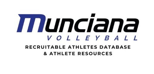 Image for Recruitable Athletes
