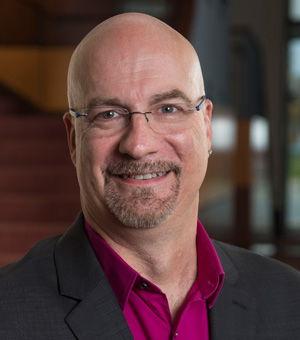 Image of Michael J. Lasley