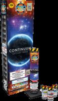 Image of Continuum 24 Shells