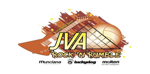 Image for JVA Rock 'N Rumble