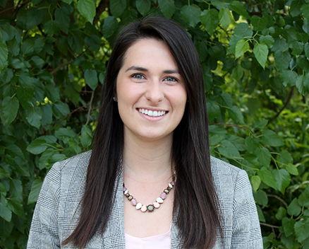 Nicole Belinsky