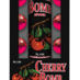 Image for Cherry Bomb Artillery 6 Shells