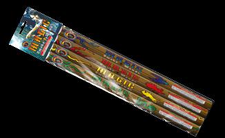 Image for Magic Smoke Wand