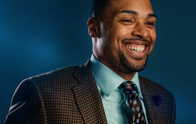 Image for E64: The Future of Financial Advice (with Tyrone Ross)