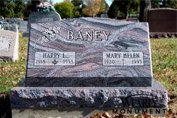 Baney 2