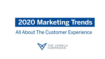Image for Design and Marketing Trends in 2020