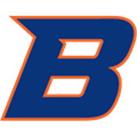 Image for Boise State