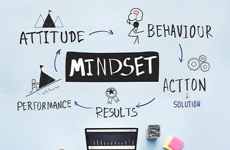 image for Change Your Mindset When it Comes to Marketing: My Conversation with Tibor Nagy on The Mindset Horizon Podcast