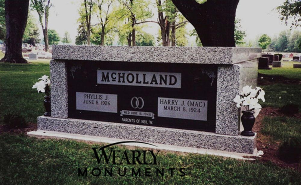 McHolland