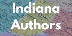 Indiana Authors