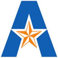 Image for Arlington