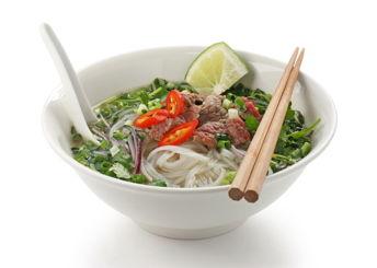 Pho Lai Restaurant