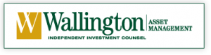 Wallington Logo