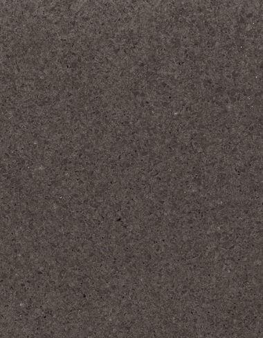 Optional Quartz Countertop- Storm Grey