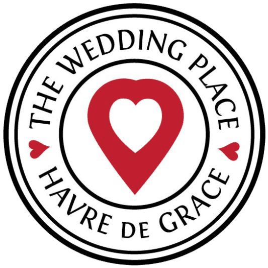 Havre de Grace - The Wedding Place