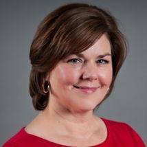 Tamara R. Ficara