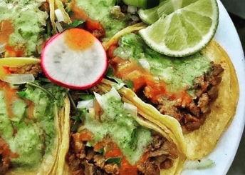 Enedina Mexican Market & Taqueria