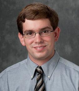 Cody Mullen