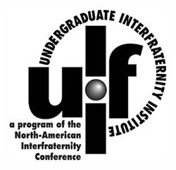 UIFI Logo