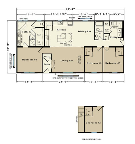 Blueprint for Melbourne