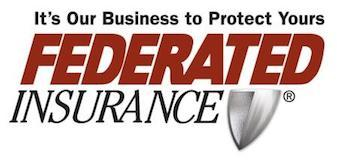 Image for Federated Insurance