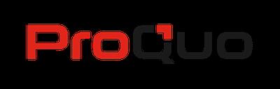 ProQuo Logo
