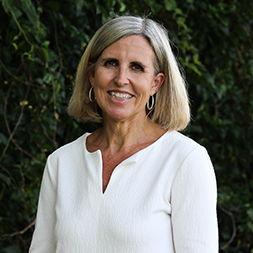 Image of Julie Kleckley Hummer