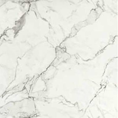 OPTIONAL 180FX COUNTERTOP-CALACATTA MARBLE COL38