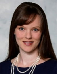 Julie Clary, MD, MBA