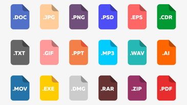 Image for Quick Guide: Preparing Files for Print
