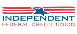 Image for Independent Federal Credit Union