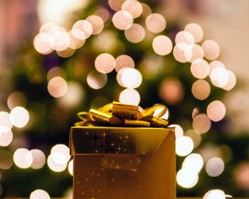 KIC-IT Holiday Craft & Vendor Show