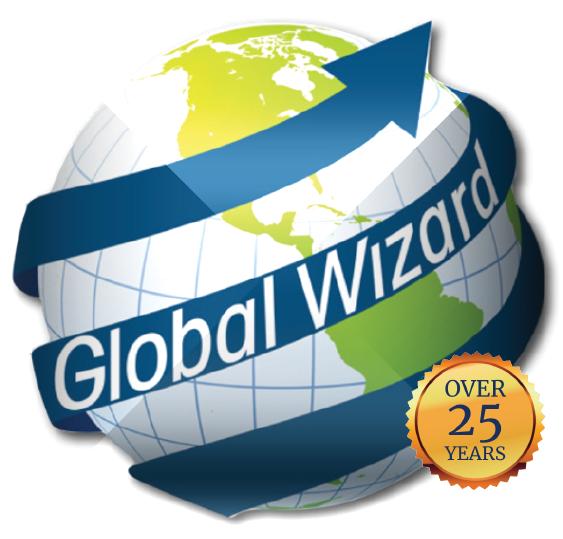 Global Wizard Exports