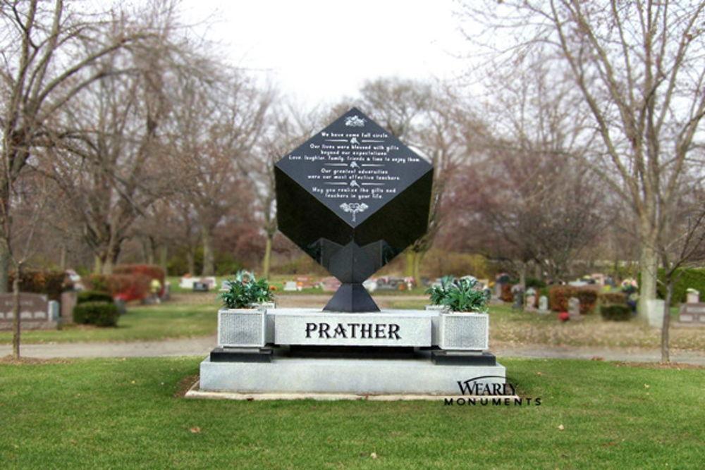 Prather