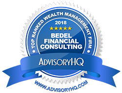 Top 10 Financial Advisors in Indianapolis