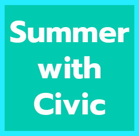 Image for Summer with Civic