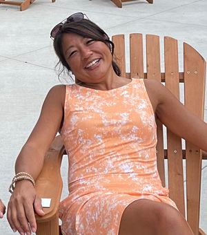 Image of Cindy P.