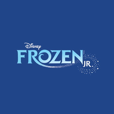 Image for FROZEN JR.