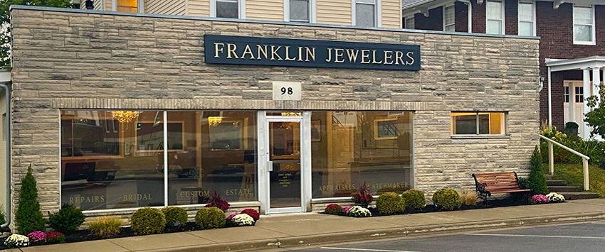 Franklin Jewelers