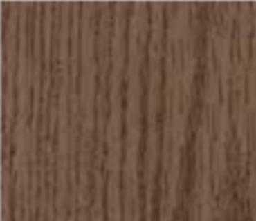 Wood Grain Stain Colors: DRIFTWOOD