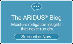 ARIDUS Blog CTA