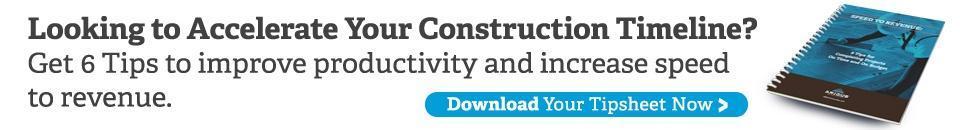 6 Tips to Improve Productivity CTA